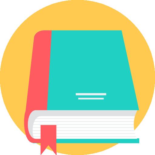 books icon png book free vector icons designedicon pond | icon design
