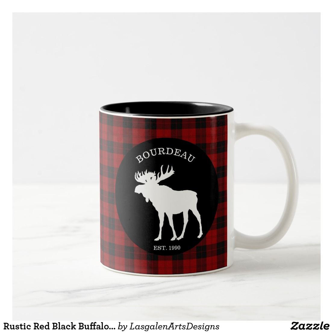 14++ White buffalo coffee shop ideas