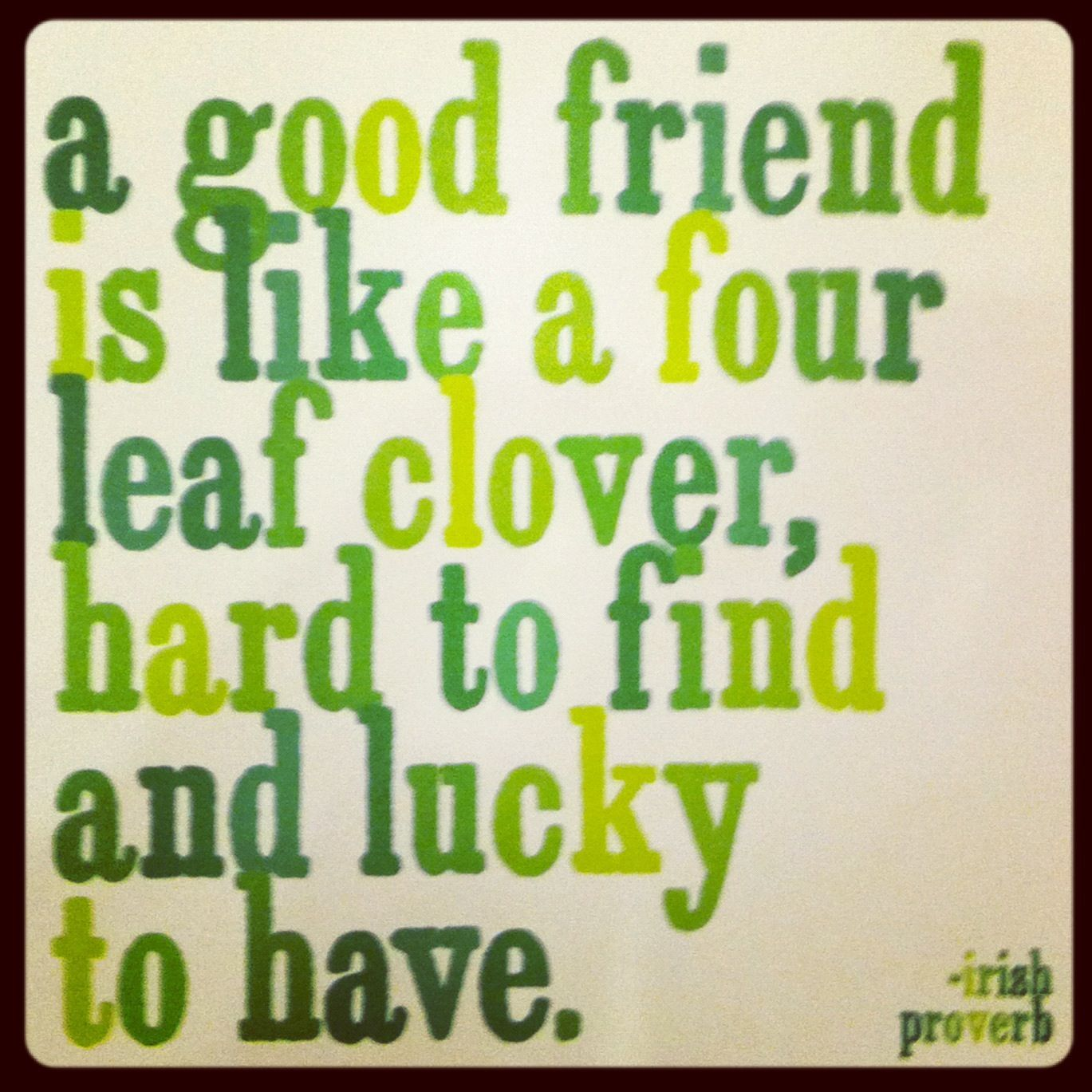 Famous Irish Quotes About Life Quote Of March 17 2017 Happy Stpatrick's Day  Quote Of The Day