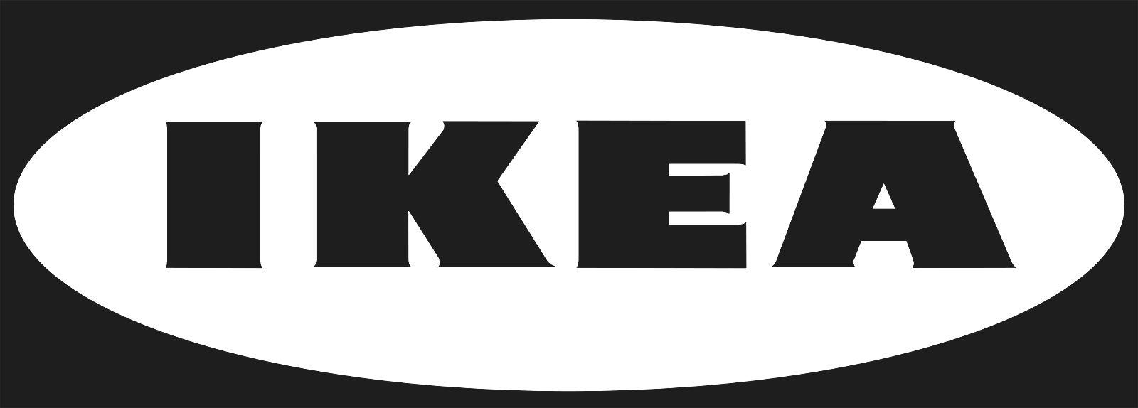 Ikea Emblem Criticism Ikea Logo Ikea Logos