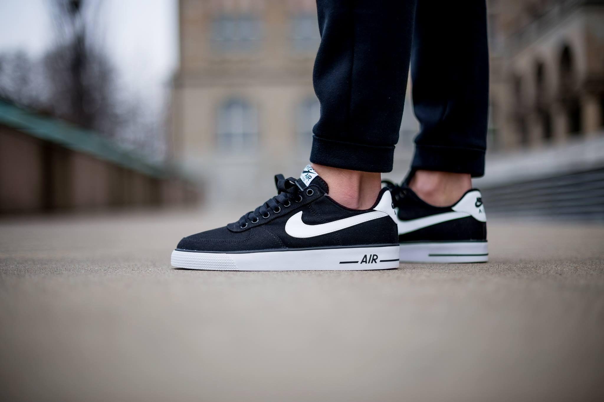 Nike Air Force 1 AC Sneaker, butikker, online shop  Sneaker, Shops, Online shop