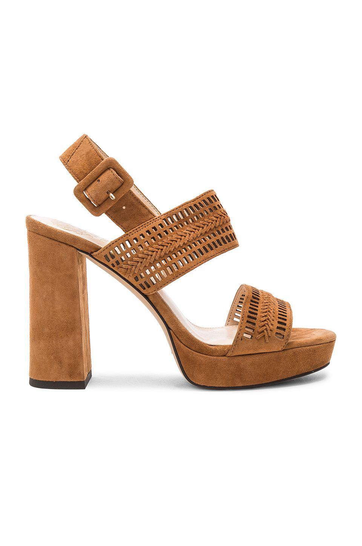fe1687b41ee VINCE CAMUTO JAZELLE HEEL.  vincecamuto  shoes
