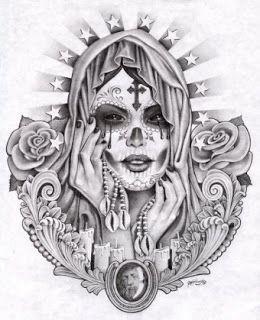 Pin Em Arts