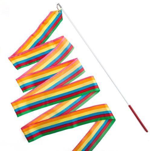 Eforstore 4M Dancing Ribbon Streamer Dance Baton Gym Rhyt... https://www.amazon.com/dp/B00UN2W2N8/ref=cm_sw_r_pi_dp_bcKHxbF4XCFA4