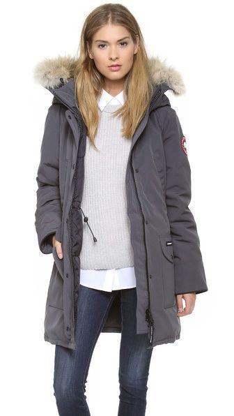 canadagoose#@$99 on | Outfits | Fashion, Weird fashion