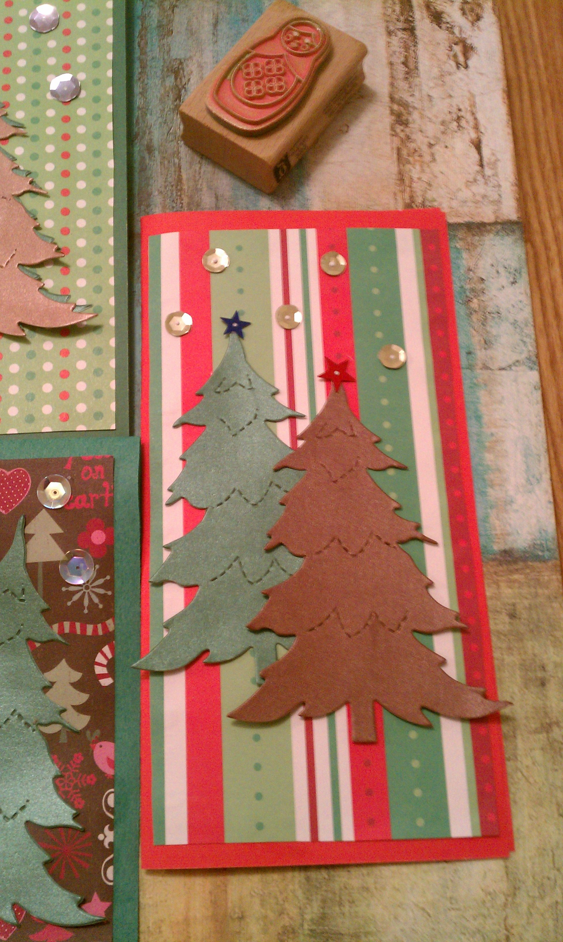 Image result for making christmas gifts for shut ins