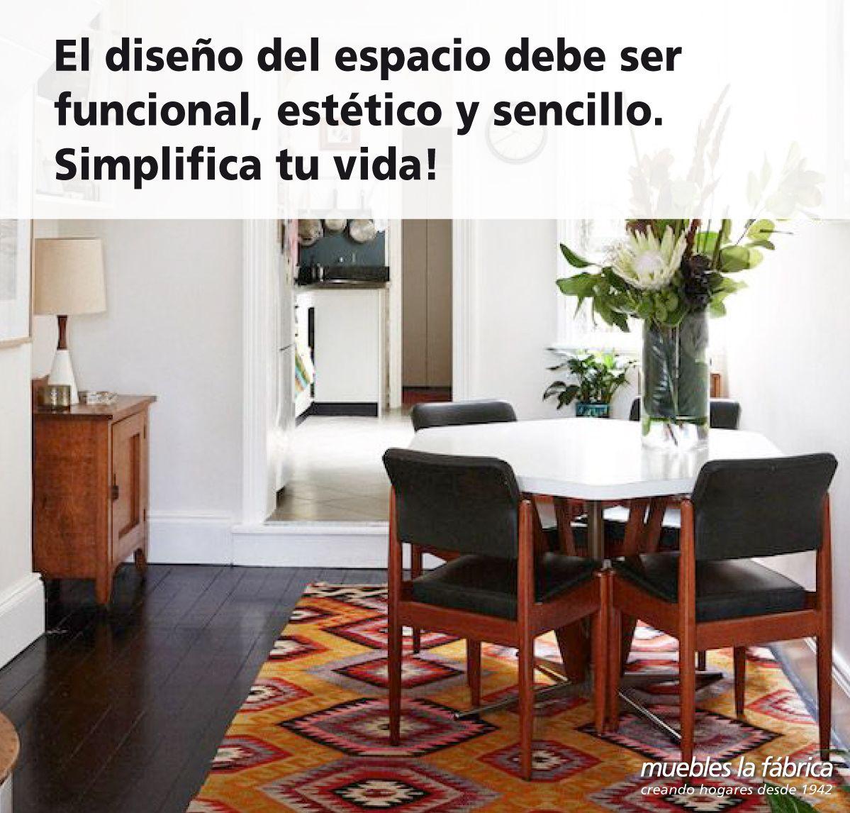 Haz de tu #casa tu #hogar ❤