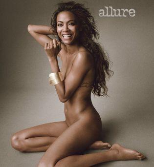 women of star trek that posed nude