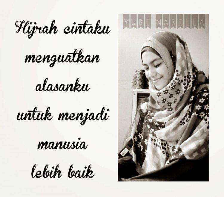 Kata Mutiara Islami Tentang Istri Solehah Kata Kata Mutiara