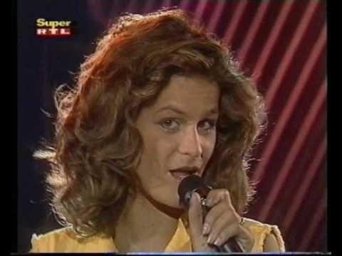 Andrea Berg Diese Nacht Ist Jede Sünde Wert Andrea Berg Die Gefuhle Haben Schweigepflicht Andrea Singer Youtube