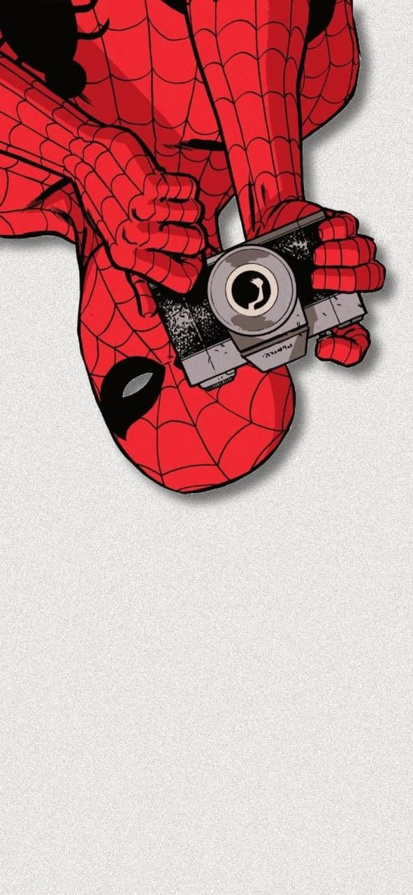Spider Man discovered by ₊˚✧𝓜𝓪𝓻𝓿𝓮𝓵𝓸𝓾𝓼 𝓖𝓲𝓻𝓵࿐ on We Heart It