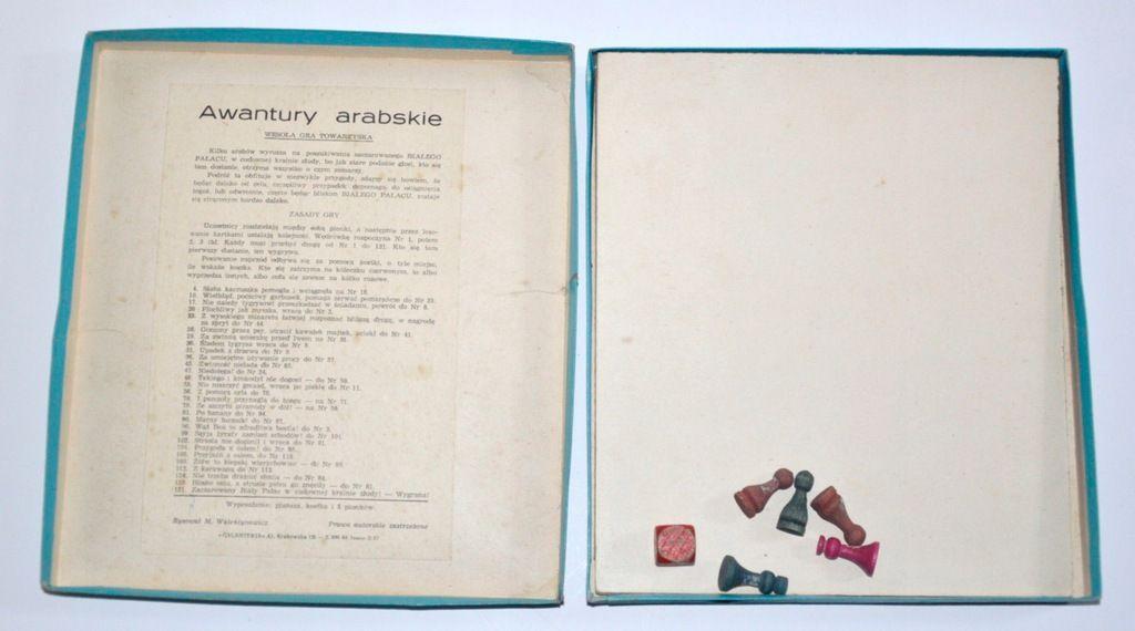 Marian Walentynowicz Awantury Arabskie Warszawa 7882440416 Oficjalne Archiwum Allegro Book Cover Books Cover