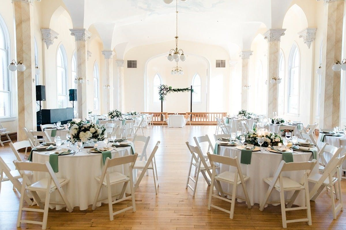 9 Unique Wedding Venues In Fort Worth Tx See Prices In 2020 Unique Wedding Venues Fort Worth Wedding Venues