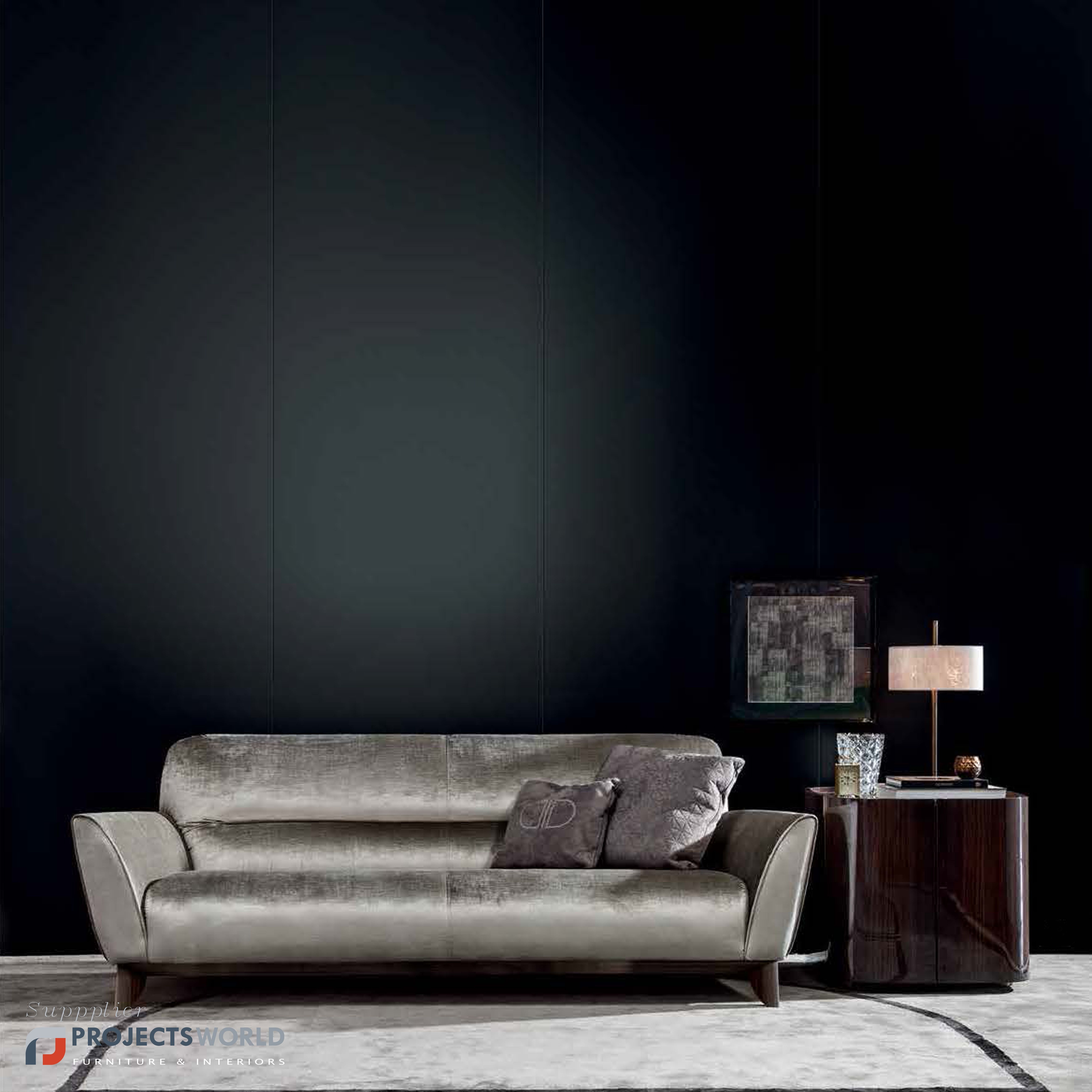 projectsworld furniture european luxury design