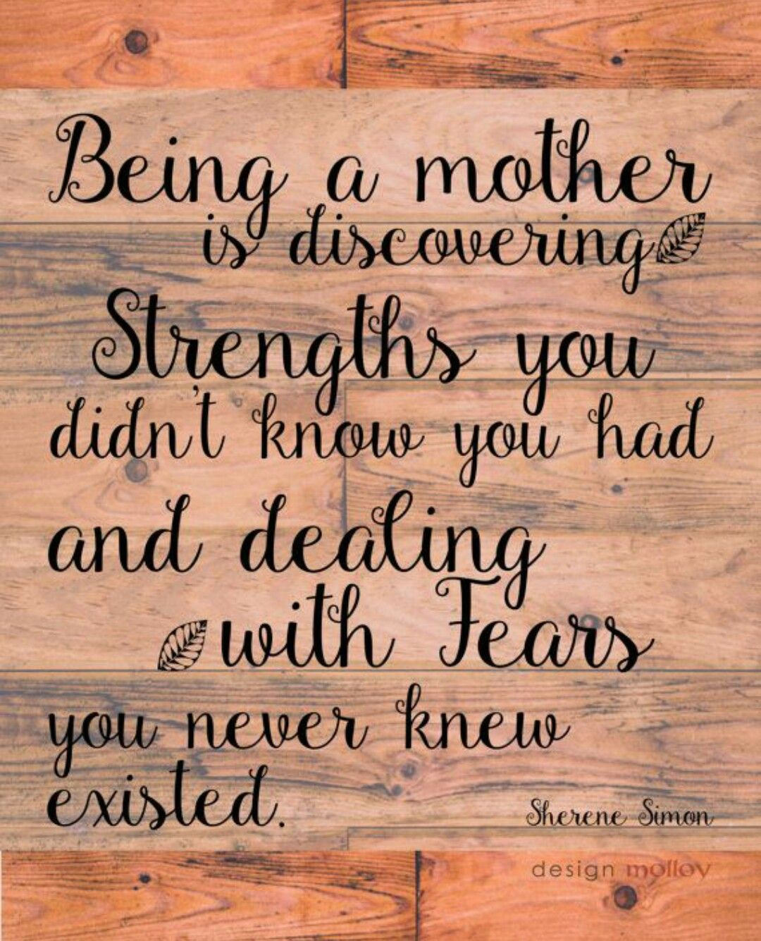 Inspirational Quotes For Mothers Pinjane Patat On Parenting Ideas  Pinterest  Proverbs 31