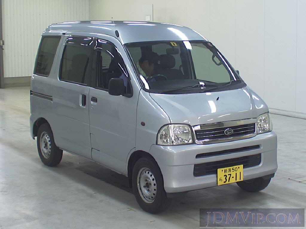 Pin By Jdm Vip On Jdm Cars Daihatsu Jdm Jdm Cars