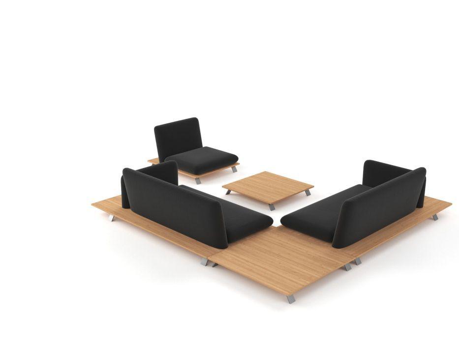 Ethna Salon D Exterieur Salon Lounge Salon
