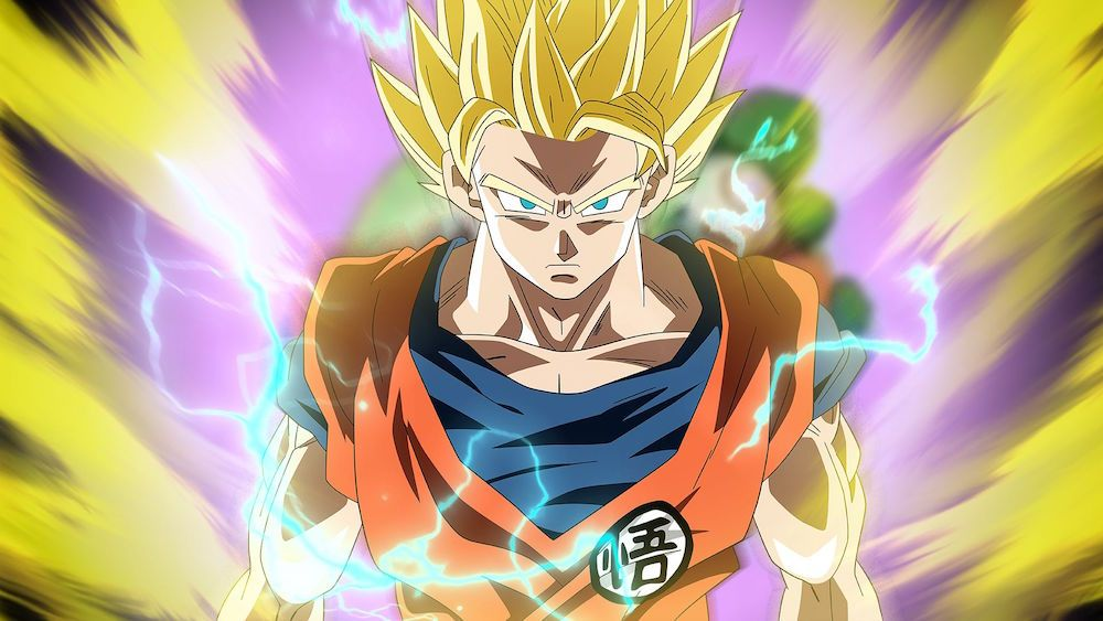 Dragon Ball Super 17 VOSTFR pan est né - Goku ira-t-il s'entraîner - http://www.newstube.fr/dragon-ball-super-17-vostfr-pan-est-ne-goku-ira-t-il-sentrainer/ #DragonBallSuper, #DragonBallSuper17, #DragonBallSuper17VOSTFR