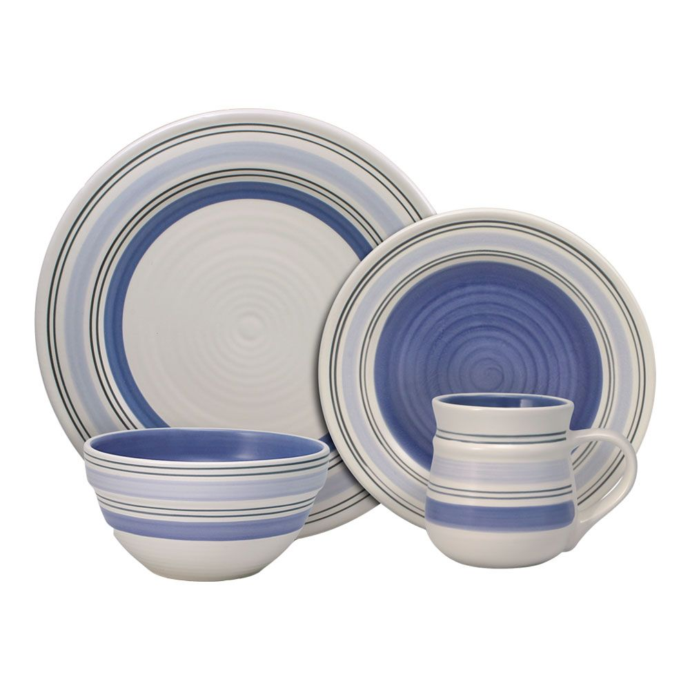 32 Piece Dinnerware Set  sc 1 st  Pinterest & 32 Piece Dinnerware Set | Products