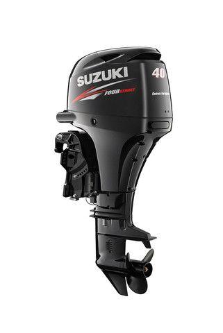 Suzuki Outboard Suzuki Diesel Engine