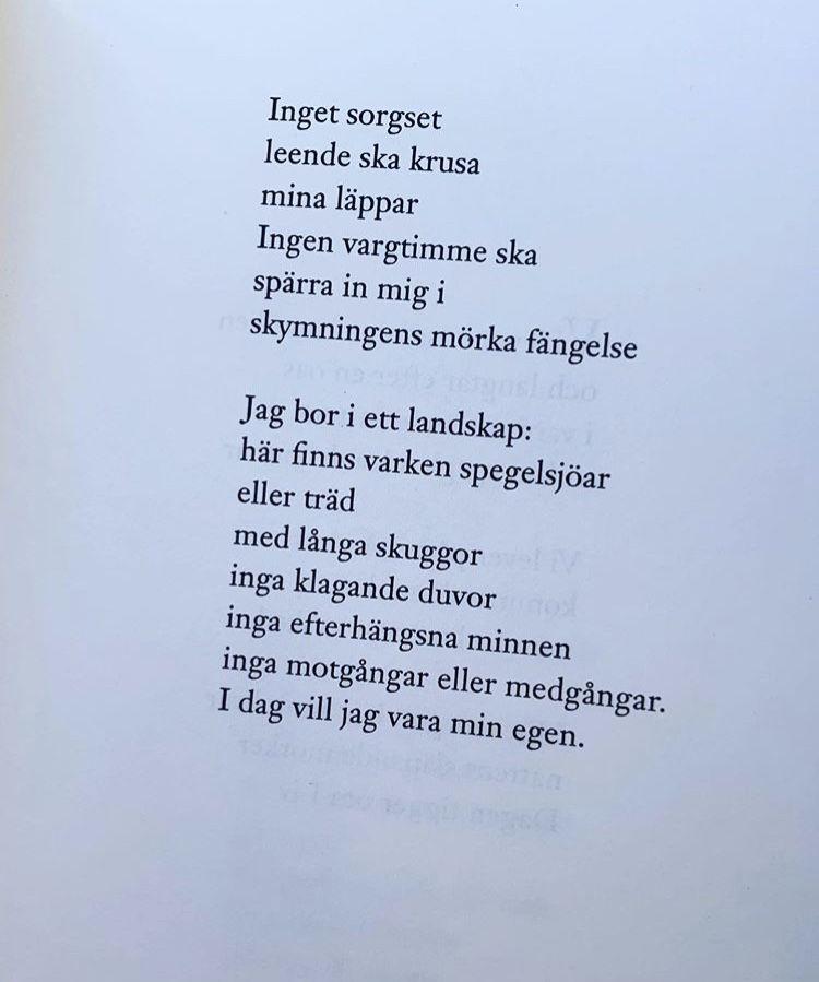 Vi krusar ingen! | Skapica.se