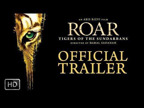 Roar Tigers Of The Sunderbans Man Full Movie In Hindi Mp4