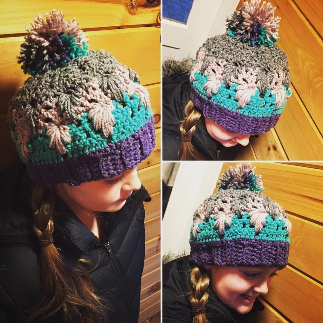 Pin von Alyssa Cropley auf trioNstitch- Things ive created! | Pinterest