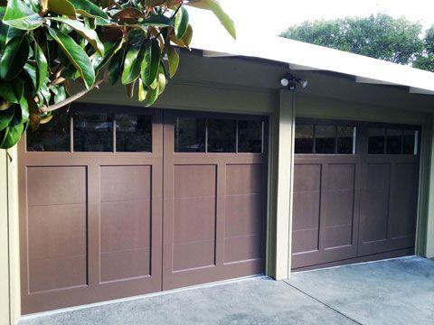 Therma Elite Insulated Steel Door Photos   Northwest Door See Also Infinity  Classic 116E