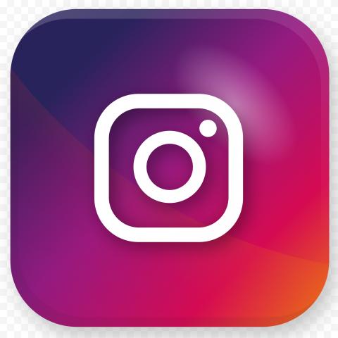 Square Hd Instagram Logo Icon Instagram Logo Logo Icons Icon