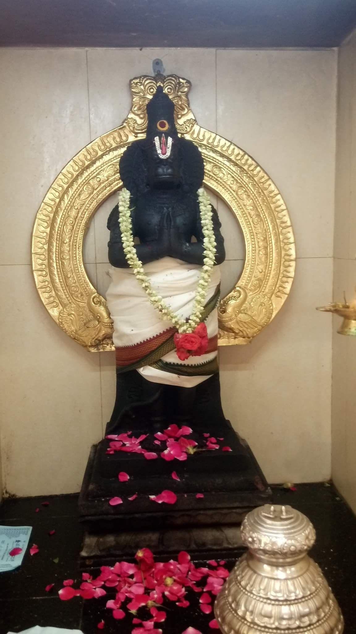 Pin by Viji Chidam on Hanuman Indian gods, Festival