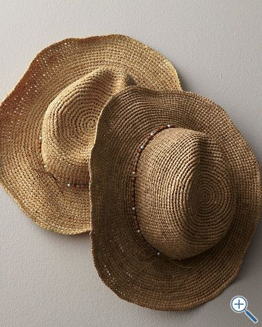 Summer Cap New Beach Fashion Adult Men Cowboys Western Nature Straw Hats Raffia