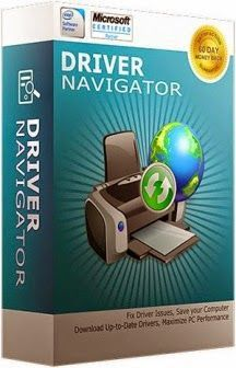 DriverNavigator 3.6.5.36207 Serial Key vital to help keep the drivers of this system updated to enable programs which are various applications to perform effortlessly on the system. The lack of the…