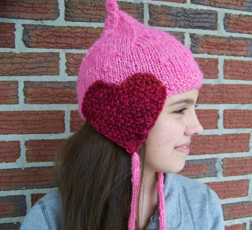 10 free knitting patterns for girls on craftsy knitting patterns 10 free knitting patterns for girls on craftsy bankloansurffo Choice Image