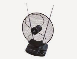 Harga Antena Tv Indoor Terbaik Antena Tv Indoor Toyosaki Antena Tv Indoor Yang Bagus Antena Tv Parabola Mini Antena Tv Digital Outdoor Tv Mobil Tv Yagi Televisi
