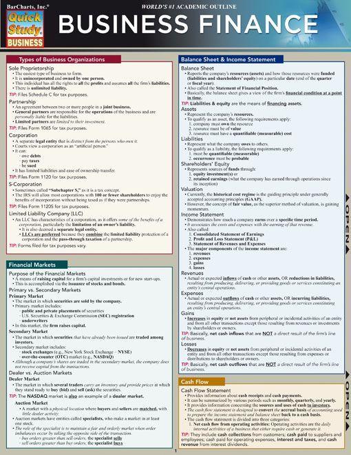 Business Finance Business, Finance  Wealth Mgt Pinterest - business cash flow spreadsheet