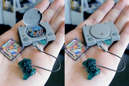 this is so adorable.  i remember mine....<3