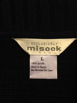 Designer Brand To Sell On Ebay Exclusively Misook Things To Sell Selling On Ebay Ebay Clothes