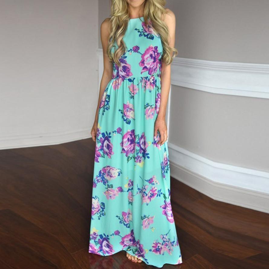 Sxxl long floral maxi dresses floral maxi dress floral maxi and