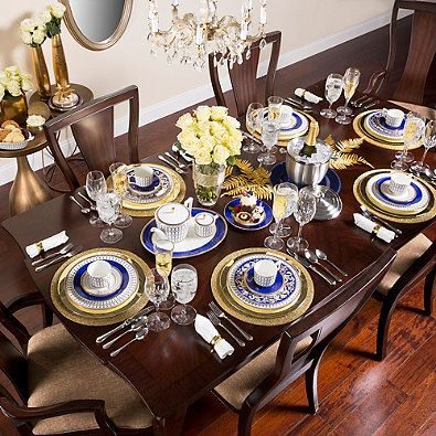 Glamorous Gold Thanksgiving Table Gold Thanksgiving Table Thanksgiving Table Dining Table Decor