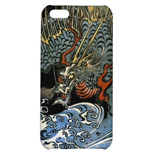 >>>Are you looking for          Kuniyoshi Dragon Fine Vintage Japanese iPhone 5C Covers           Kuniyoshi Dragon Fine Vintage Japanese iPhone 5C Covers we are given they also recommend where is the best to buyHow to          Kuniyoshi Dragon Fine Vintage Japanese iPhone 5C Covers today ea...Cleck See More >>> http://www.zazzle.com/kuniyoshi_dragon_fine_vintage_japanese_iphone_case-256258425729753391?rf=238627982471231924&zbar=1&tc=terrest