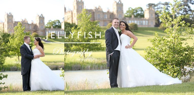 Photo of JELLYFISH PHOTOGRAPHY WEDDING MENTMORE GOLF & COUNTRY CLUB LEIGHTON BUZZARD ,  #…