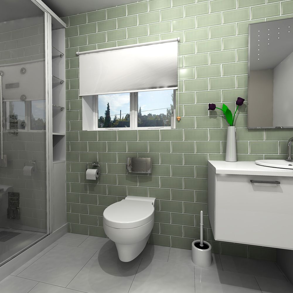 Greenwich park green tiles walls and floors bathroom ideas greenwich park green tiles walls and floors dailygadgetfo Gallery