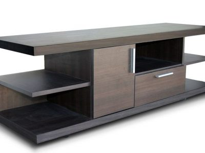 Buy Lcd Wall Unit Online In Karachi Pakistan Obsession Outlet In 2020 Tv Stand Furniture Tv Unit Furniture Wall Tv Unit Design