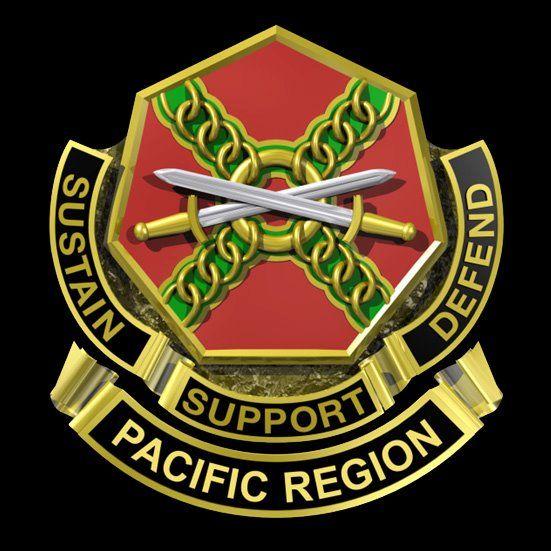 imcom pacific military links pinterest military rh pinterest co uk imcom europe logo imcom logo