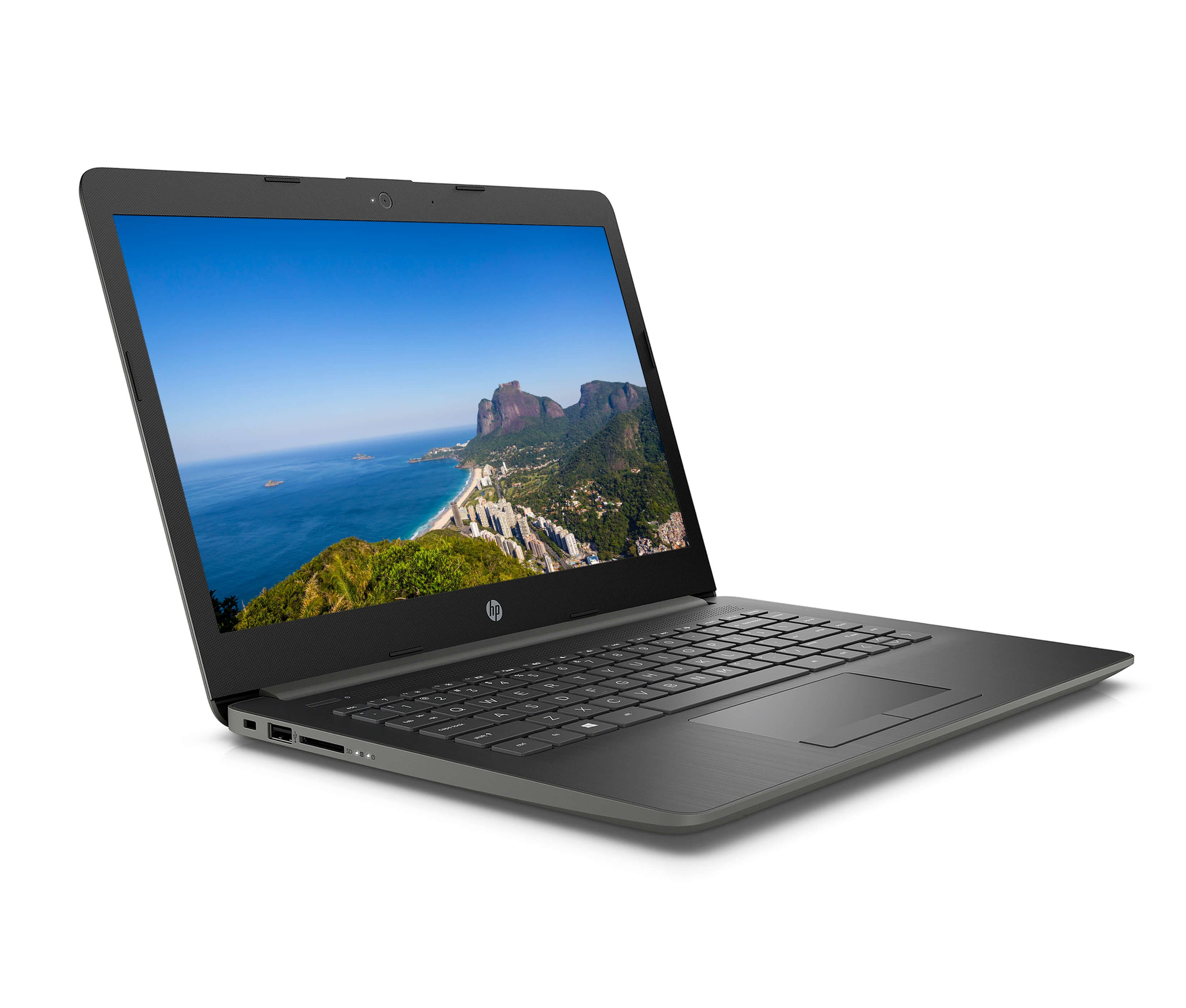 Buy Hp Stream 14 Cm0506sa 14 Laptop Amd A4 64 Gb Emmc Silver Free Delivery Currys In 2020 Best Buy Laptops Athlon Laptop Cheap