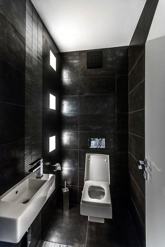 Apartment 11C by Rado Rick Designers