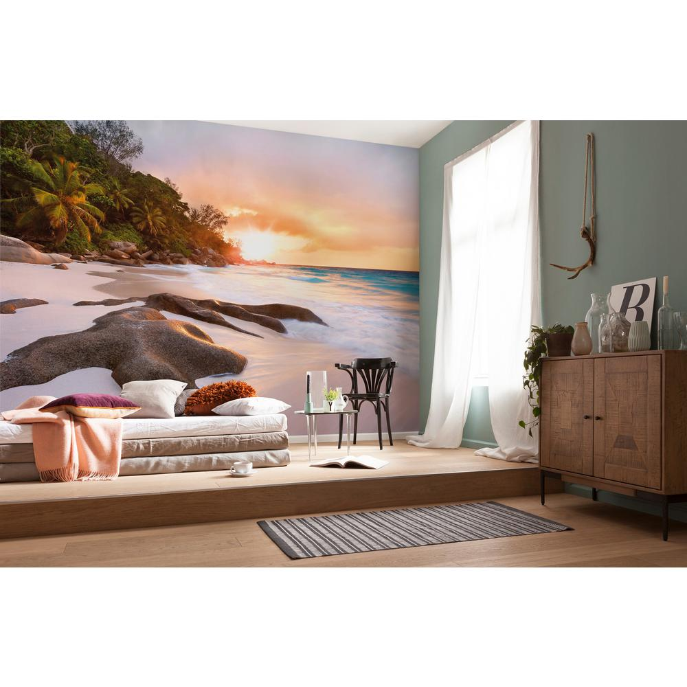 Komar Nature Wall Mural 3d Wallpaper For Walls Wall Murals