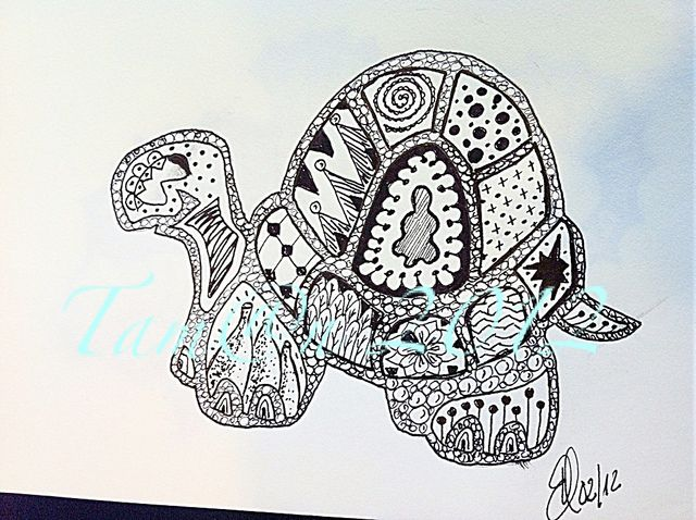 Zentangle animals recent photos the commons getty collection zentangle animals recent photos the commons getty collection galleries world map app gumiabroncs Images