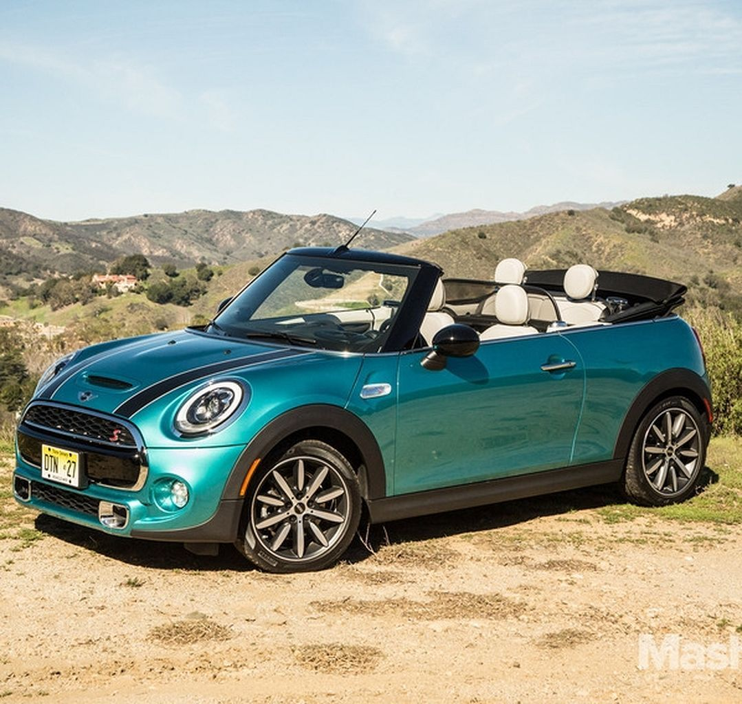 Mini Cooper Convertible Awesome Https Www Mobmasker Com Mini Cooper Convertible Awesome Mini Cooper Convertible Mini Cooper Blue Mini Cooper