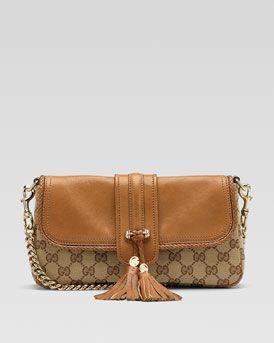 28496096ac4 Gucci Marrakech Evening Bag